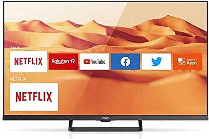 TV Engel LE3282SM Ever-LED 32
