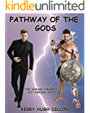 Pathway of the Gods (The Shahar Chronicles 2)