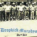 Do or Die [Vinyl]