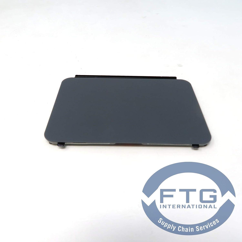 FTG International 933606-001 PCBA TOUCHPAD SMG