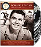 Ronald Reagan Centennial Collection (8-Pack)
