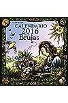 https://libros.plus/2016-calendario-de-las-brujas/