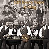 wardlaw brothers - Lift Every Voice and Sing