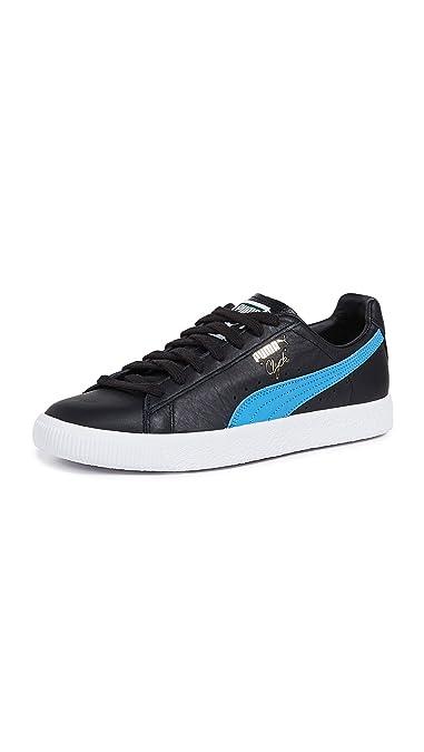 PUMA Select Men's Clyde Core Sneakers