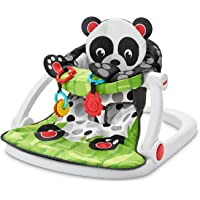 Fisher-Price Sit-Me-Up - Asiento para suelo, talla única
