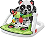 Fisher-Price Sit-Me-Up Floor Seat [Amazon Exclusive]