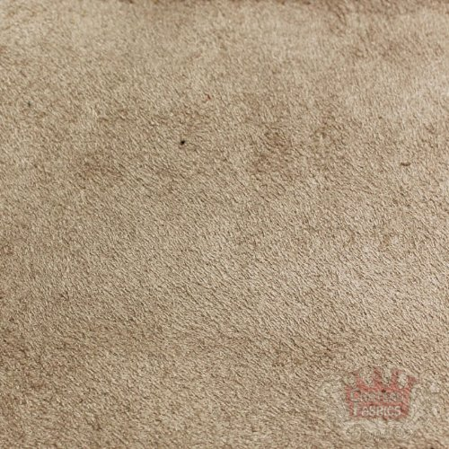 microsuede upholstery fabric - 7