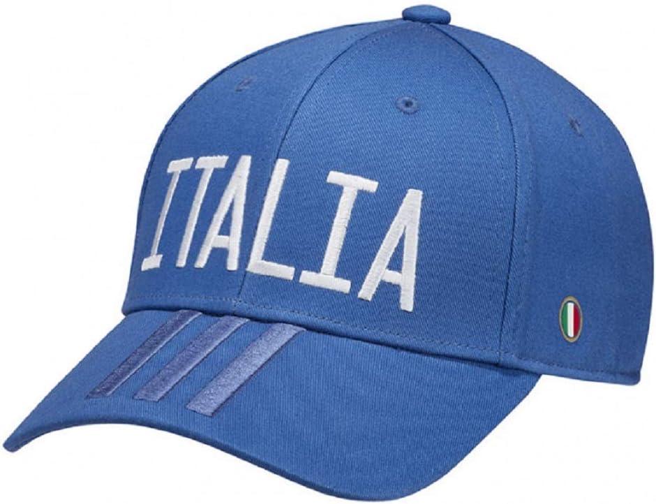 Adidas CF BB Italia Italien Cap