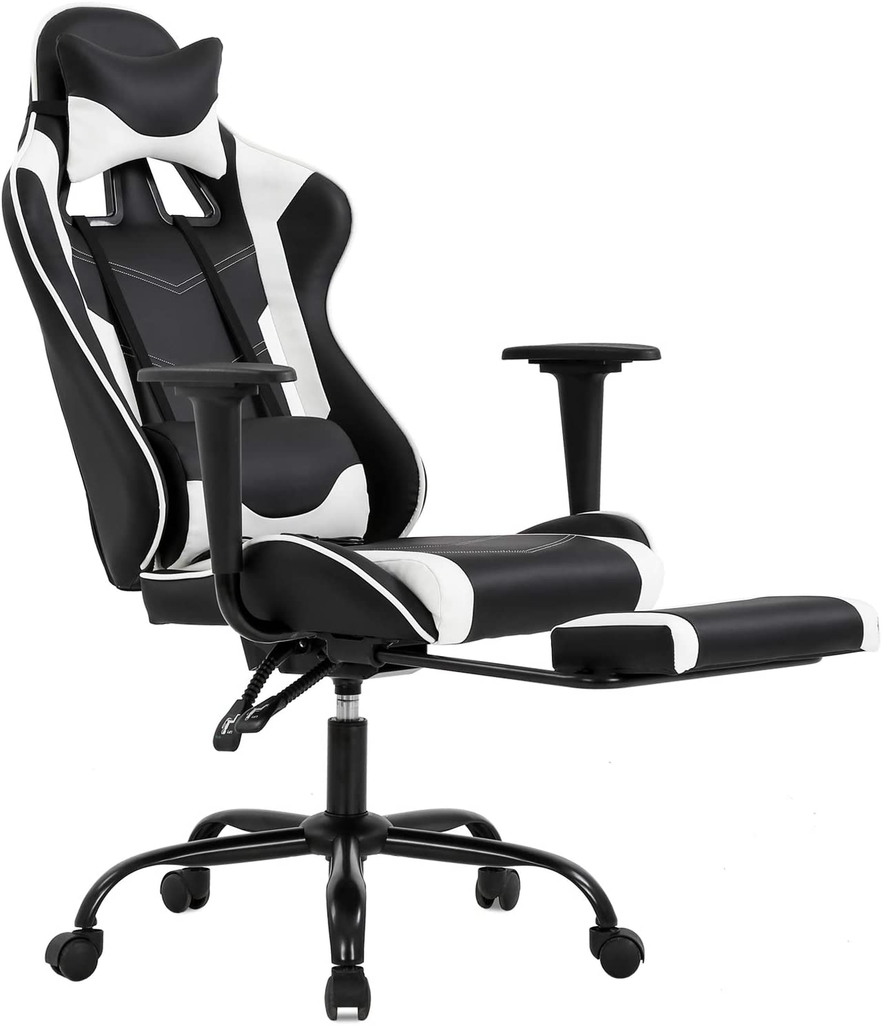 Top 10 Best Gaming Chair Black Friday 2020 Deals - Max Discount 5