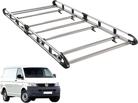 Стойка для транспортера ремени транспортеры