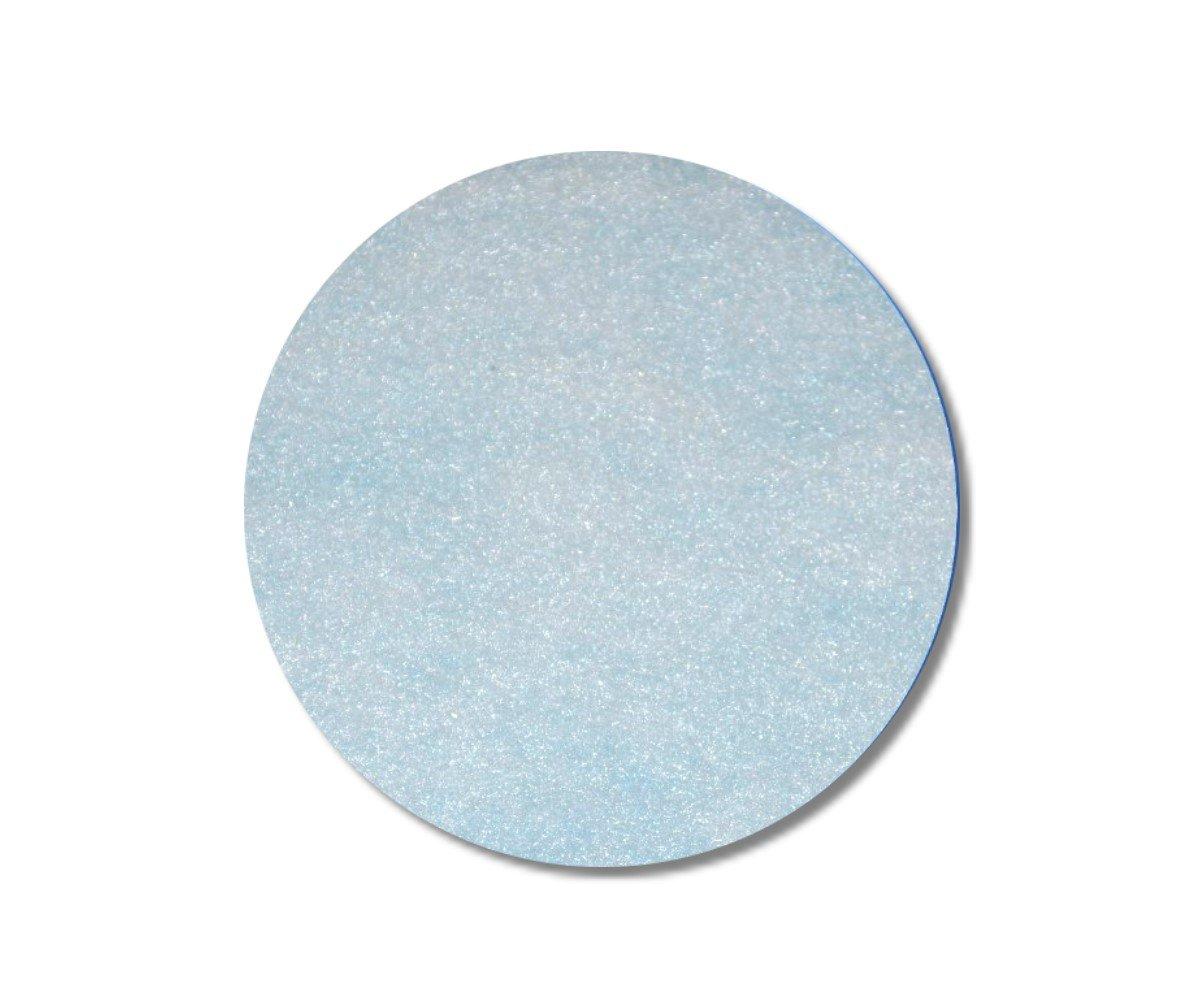 100 Filter G2 Ersatzfilter für Helios DLV 100, Tellerventil, ABlauftventil