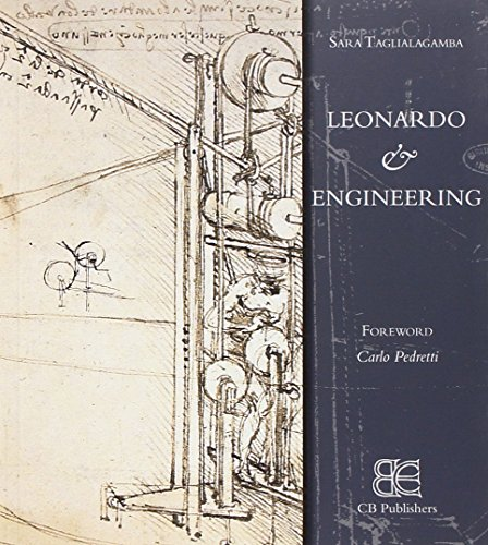 Leonardo and Engineering