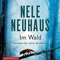 Im Wald (Bodenstein & Kirchhoff 8)