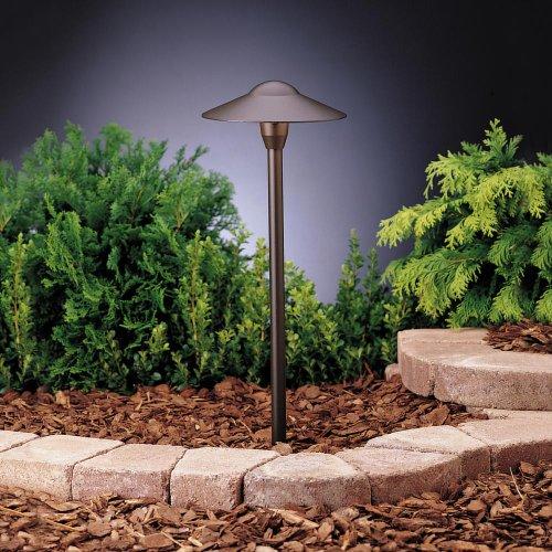 Kichler Landscape Lighting Outdoor - 5