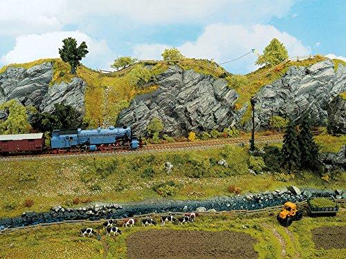 Review Noch 58490 Limestone Rock