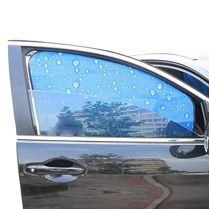 Amazon.com: LSXIAO-Parasol de coche para ventana lateral ...