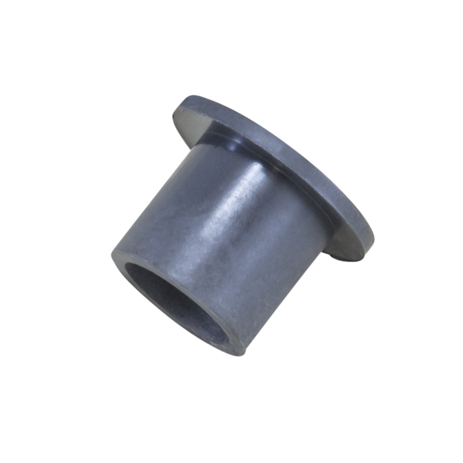 Yukon (YB AX-014) Intermediate Axle Shaft Bushing for Dana 30/44 Differential Yukon Gear