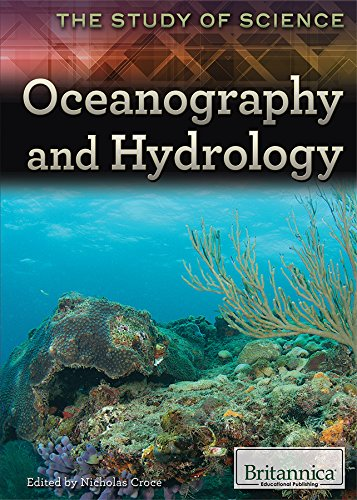 Oceanography and Hydrology (Study of Science) pdf