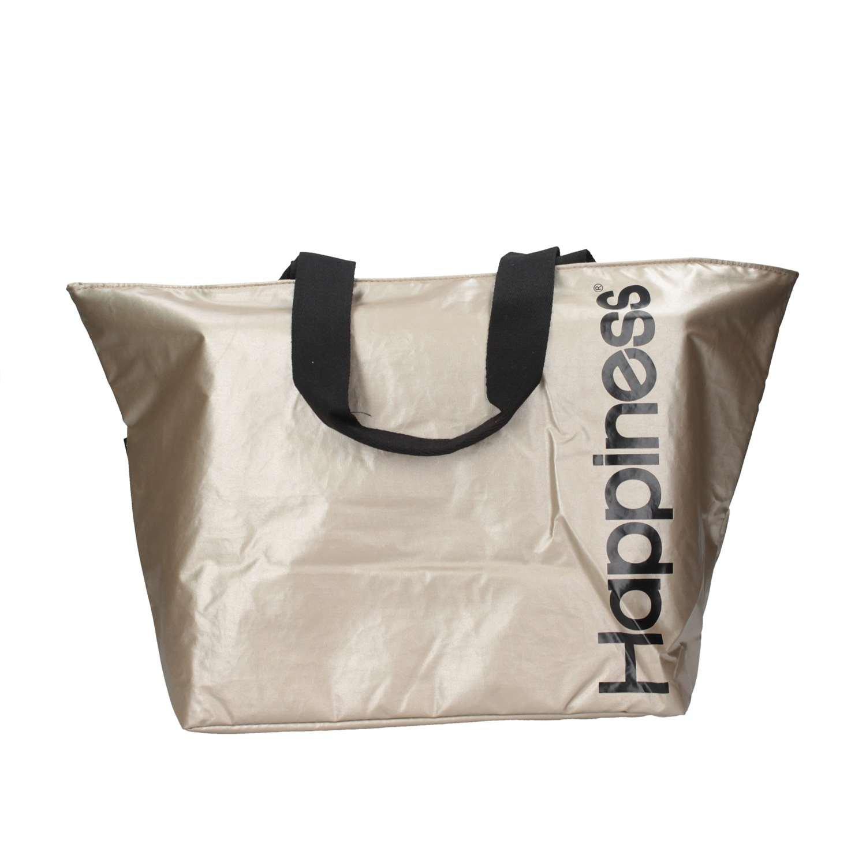 in vendita qualità superiore nuovi speciali happiness borsa