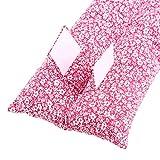 Seatbelt Pillows for Post-Surgery Comfort