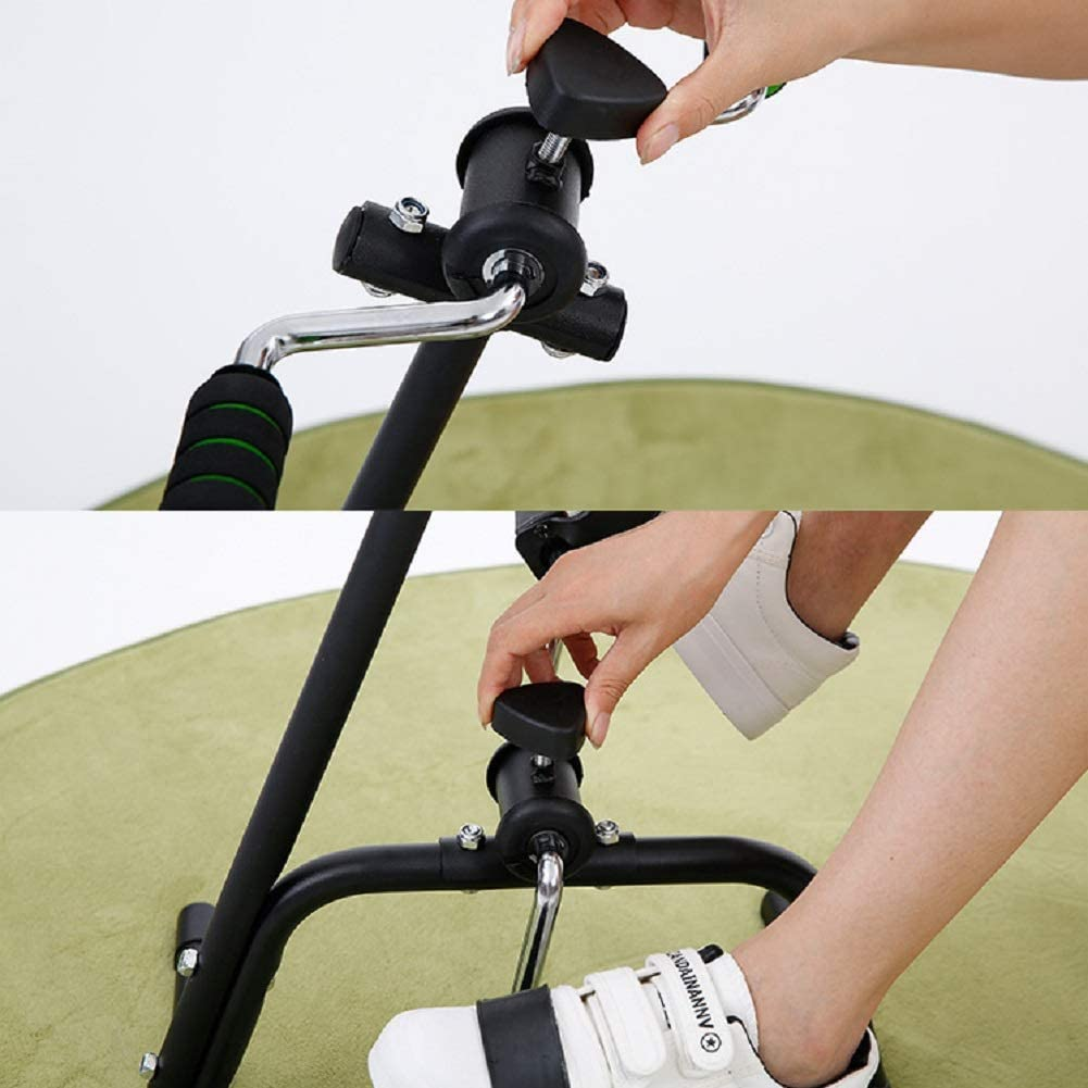 Profesionales de la bicicleta de ejercicio en casa Ejercicios de ...