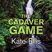 The Cadaver Game | Kate Ellis