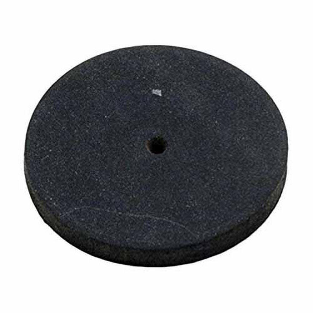 Pentair 072504 Rubber Pad Replacement Ortega Return Line Check Valve