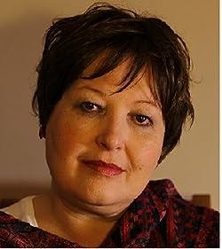 Julia Herdman