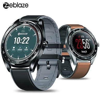 Amazon.com: MChoice❤️Zeblaze neo Smart Watch IPS Sport ...
