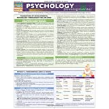 Psychology: Developmental (Life Span) (Quick Study Academic)