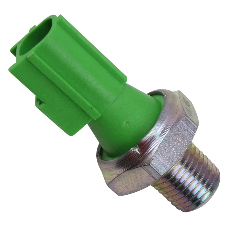 Beck Arnley 201-1776 Engine Oil Pressure Switch