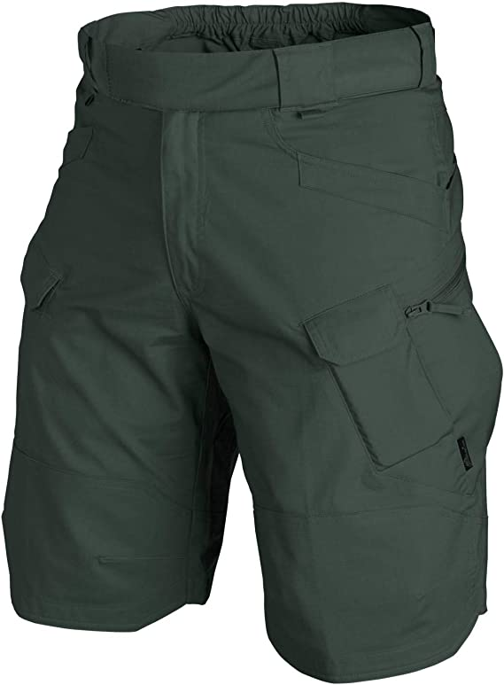 Yet Despite The Look On My Face Mens Athletic Classic Summer Shorts Casual Swim Shorts with Pockets