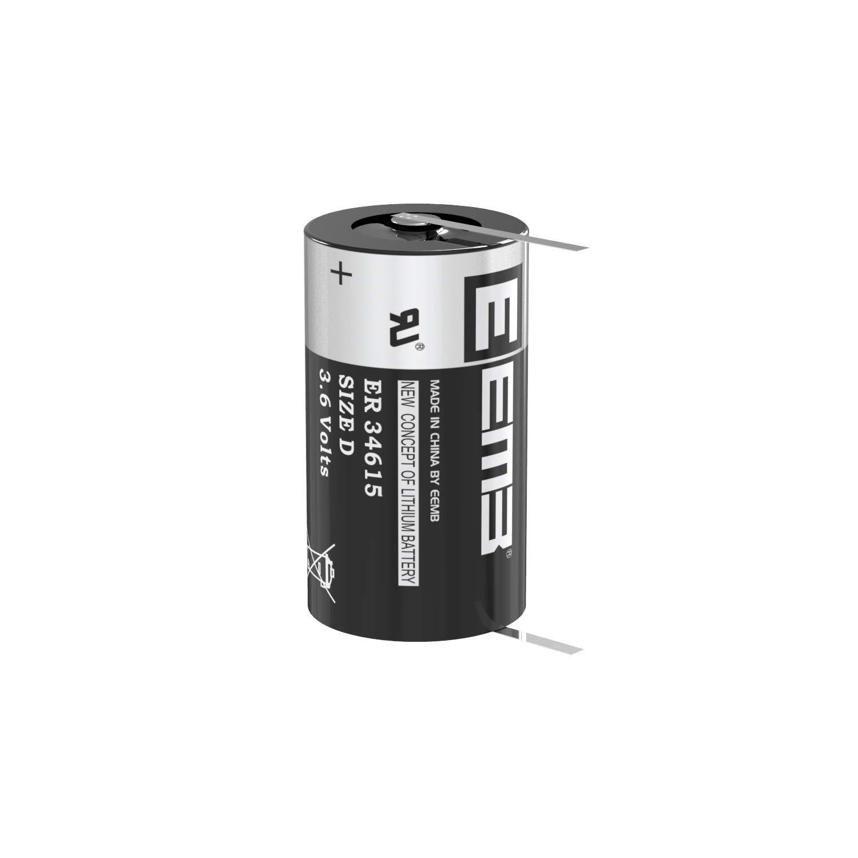 MAS Compatible Ignition Coil UF271 52-1618 5C1083 C1208 GN10298 for Tahoe Silverado Yukon Xl Serie V8 4.8L 5.3L 6.0L 8.1L H6T55171ZC B314