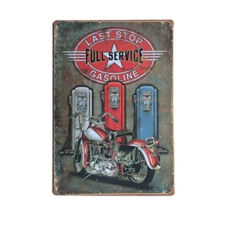 Metal Poster Wall Plates Buycheapdg Poster Art Poster Metal