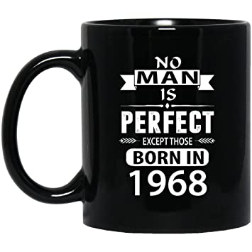 51st Birthday Gifts Idea For Men