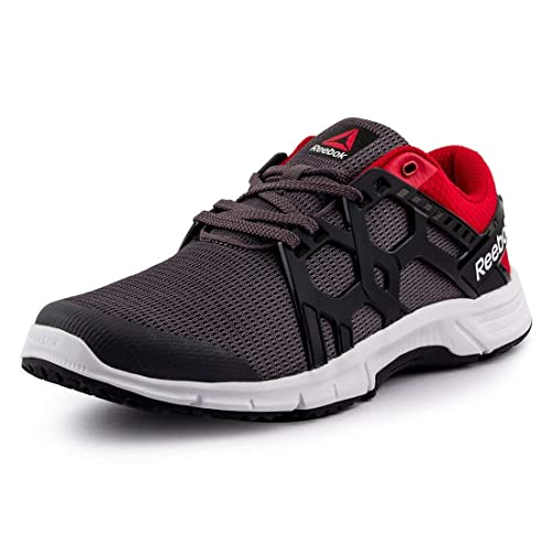 Reebok Men s Gusto Lp Running Shoes  Buy Online at Low Prices in ... 5de534290