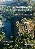 Burgen in der Nordpfalz 'Wie Schwalben Nester an Den Felsen Geklebt... ', Pohlit, Peter and Reither, Hans, 3795416744