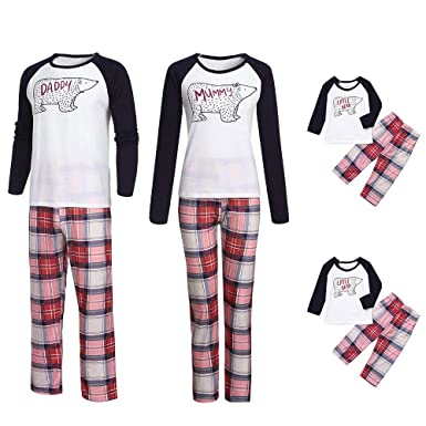 2Pcs Clothing Set fb11becf8