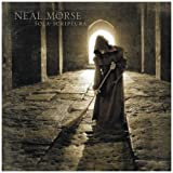 Sola Scriptura by Morse,Neal (2010-03-30)