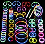 Glow Stick Party Pack Picture