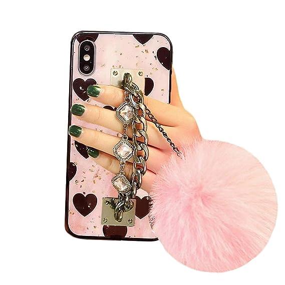 iphone 7 case diy