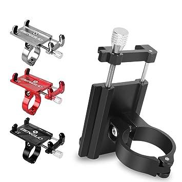 Belly Flop Nueva Marca Soporte para Teléfono de Bicicleta para ...
