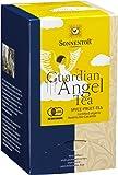 SONNENTOR 守護天使のお茶 18袋