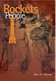 Rockets and People - Volume I (English Edition)