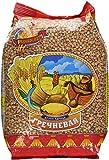 Russkoe Pole Buckwheat Groats, 31.7 oz (Pack of 2)