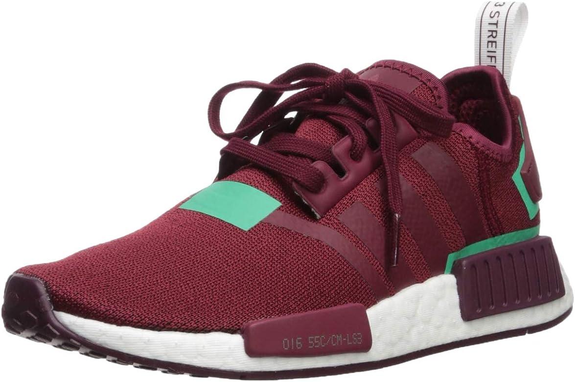 adidas Originals Women's Swift W Running Shoes Amazon Mỹ