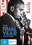 DVD : The Final Year | Documentary | NON-USA Format | PAL | Region 4 Import - Australia