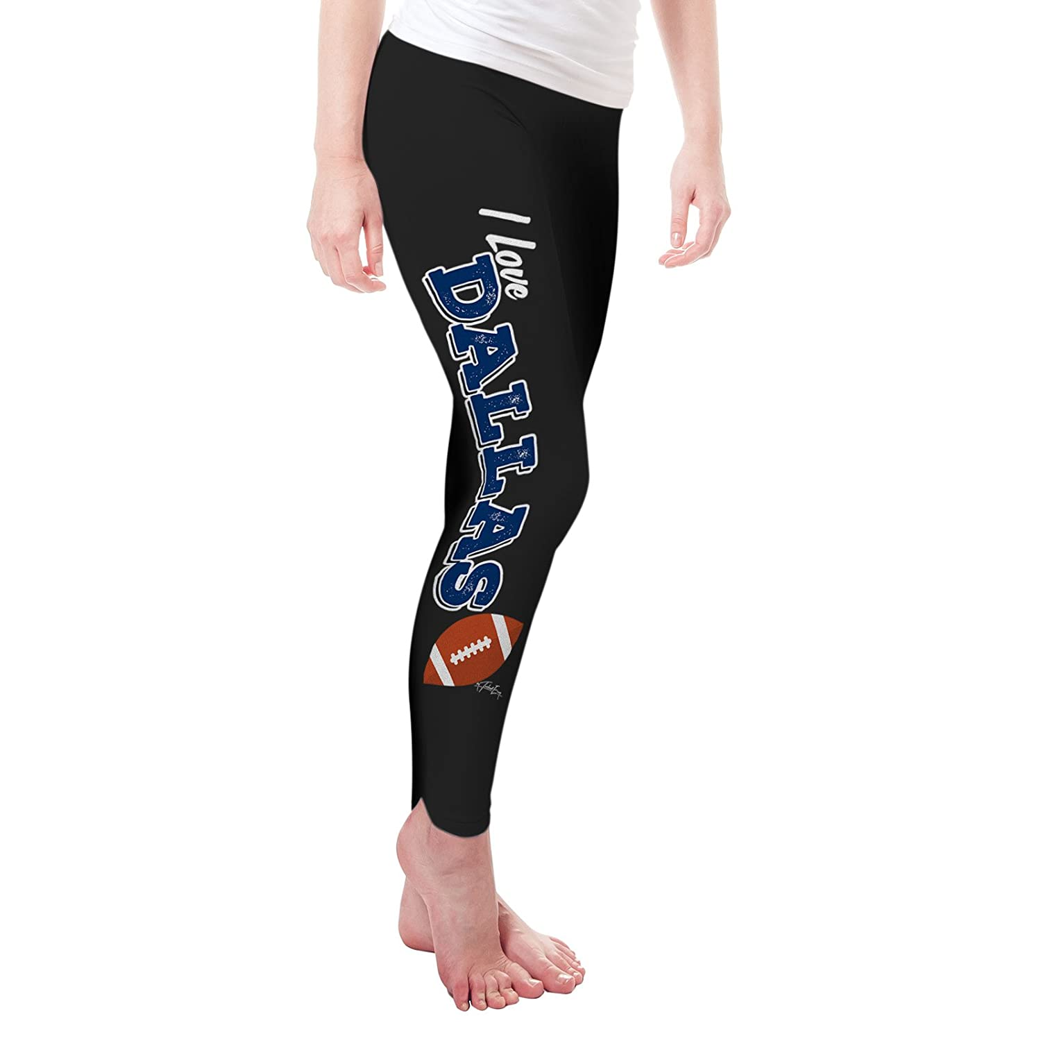 84dd81a14378b Uncompromised Premium Quality Cotton No Hassle Refund/Exchange Service  Wonderful Gifts For Every Occasion Our Leggings use the highest quality  material, ...