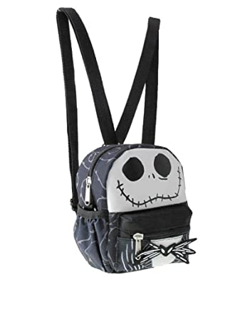 e2bac11ebd1 Image Unavailable. Image not available for. Color  Disney Nightmare Before  Christmas ...