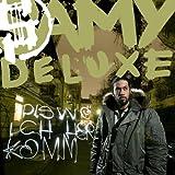 Samy Deluxe - Bis Die Sonne Rauskommt